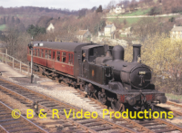 Vol.221 - Great Western Steam Miscellany No.5